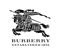 Burberry-logo-and-wordmark-200w