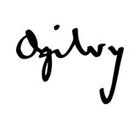 ogilvy-logo-200w